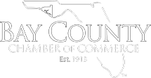 Member of the Bay County Chamber of Commerce