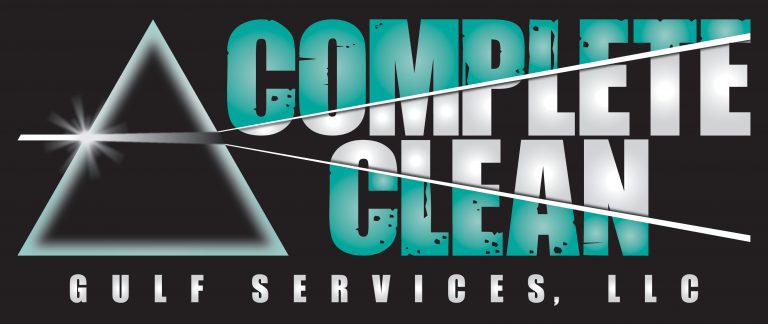 Complete Clean Gulf Services, LLC