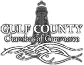 Member of the Gulf County Chamber of Commerce